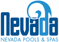 Nevada Pools & Spas