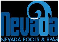 Nevada Pools & Spas